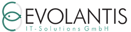 EVOLANTIS IT-Solutions GmbH